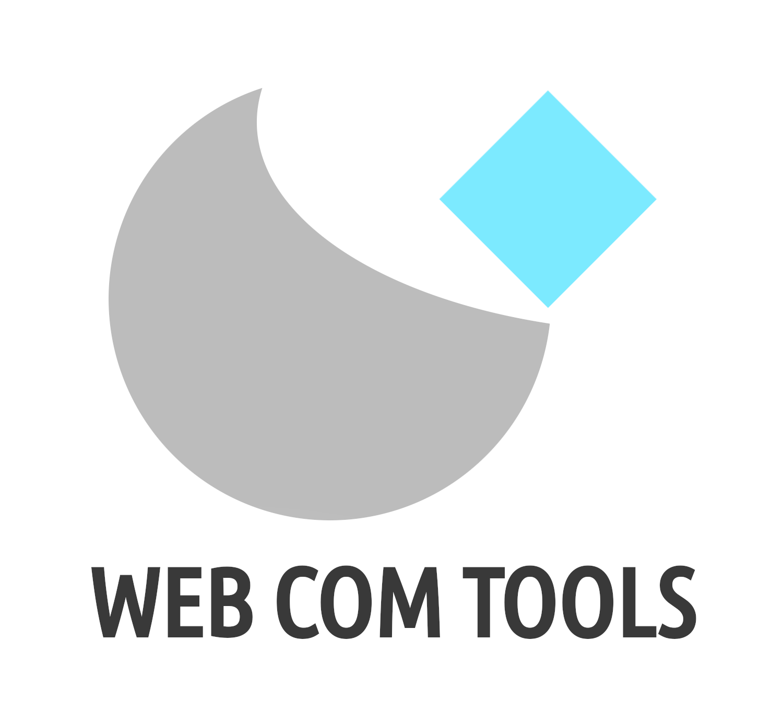 Web Com Tools